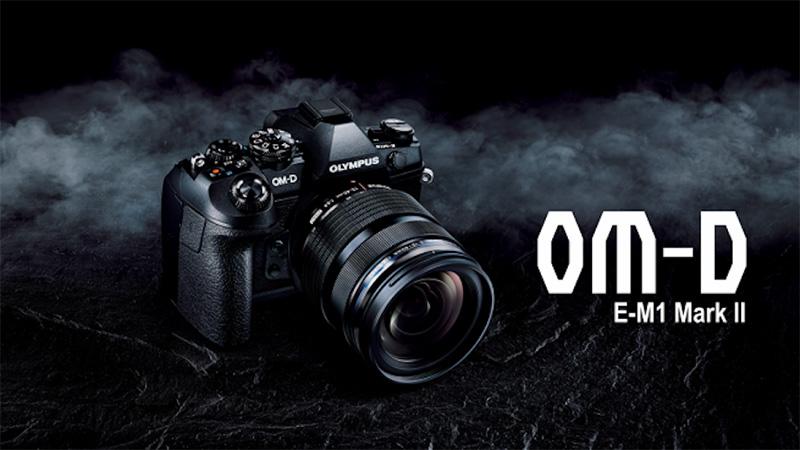 Panasonic không chỉ có GH5, có thể chụp ảnh đẹp với Lumix G9 | 50mm Vietnam