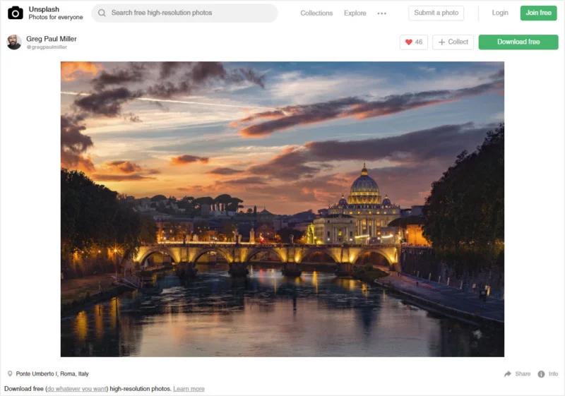 Canon và vụ lùm xùm về bức ảnh Golden Hour với Fujifilm   50mm Vietnam