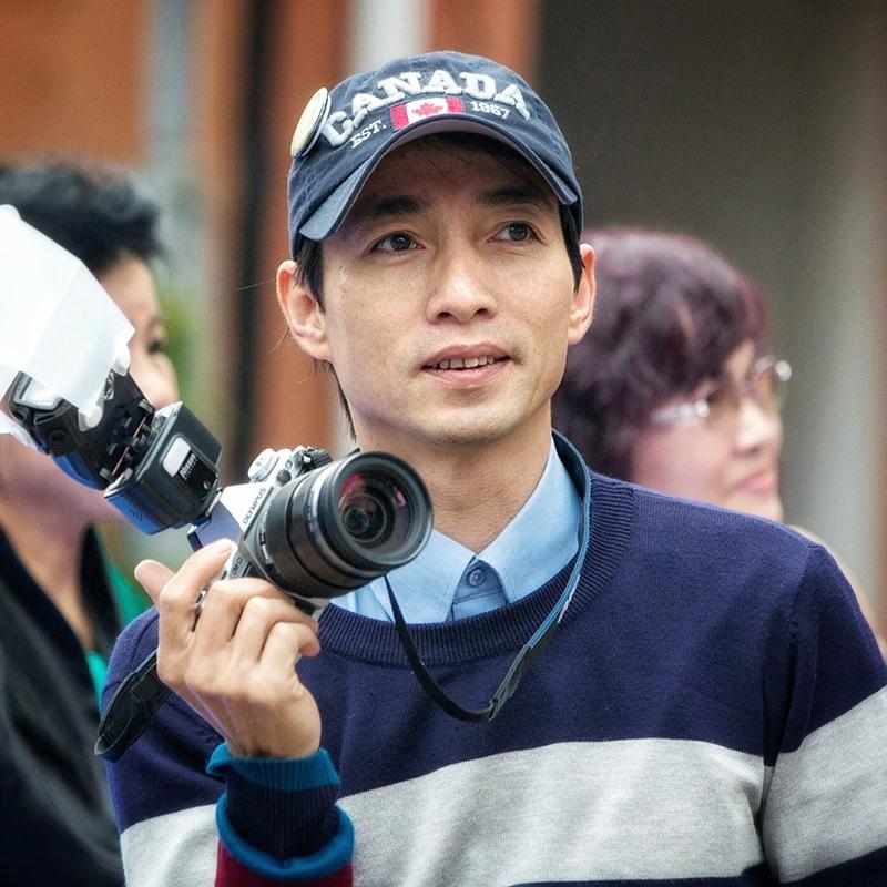 Phát động Giải thưởng nhiếp ảnh Heritage - Hành trình di sản 2018 | 50mm Vietnam