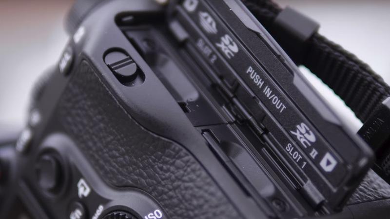 Sony A7 Series - Mất 5 năm để lên đỉnh với A7 Mark III | 50mm Vietnam