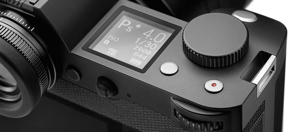 "Canon ""thai nghén"" máy ảnh Full-frame Mirrorless! | 50mm Vietnam"