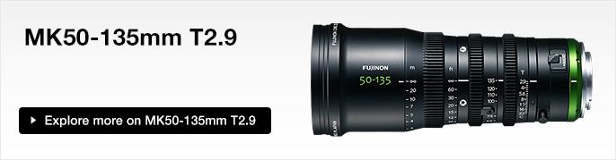 Fujifilm X-T2 Firmware v4.0: Internal F-log, HD 120fps   50mm Vietnam