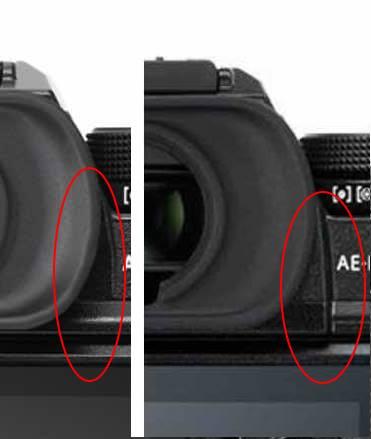 Rò rỉ hình ảnh và thông số của Fujifilm X-T3 | 50mm Vietnam