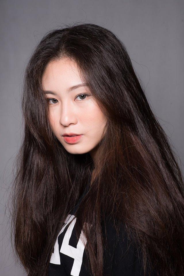 Triển lãm ảnh môi trường của nữ nhiếp ảnh gia trẻ Đỗ Vy ngày 30/11/2018 | 50mm Vietnam