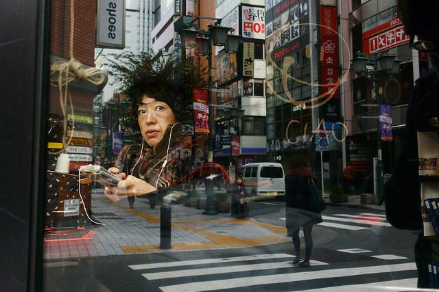 5 nhiếp ảnh gia đường phố Thái Lan mà bạn nên theo dõi | 50mm Vietnam
