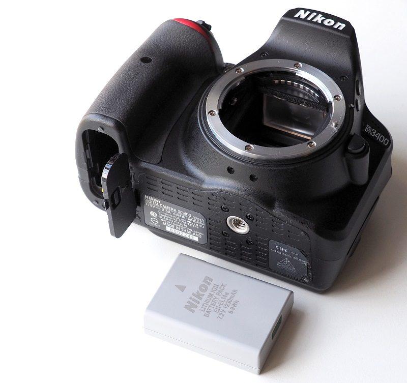 Những máy ảnh đáng mua nhất đầu năm 2019 | 50mm Vietnam