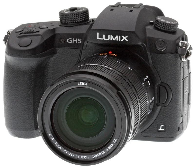 Lumix G - Shoot & Run: Sân chơi ý nghĩa cho giới làm phim chuyên nghiệp | 50mm Vietnam