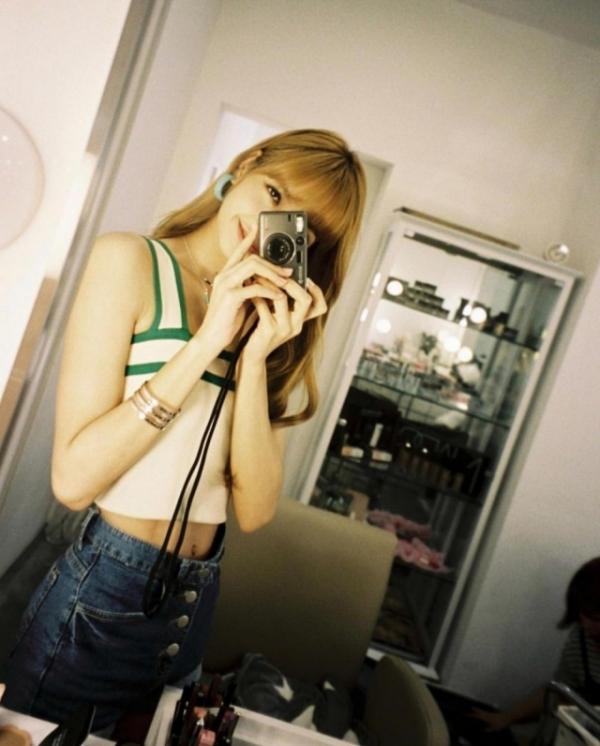 Những fan cuồng Leica nổi tiếng thế giới   50mm Vietnam