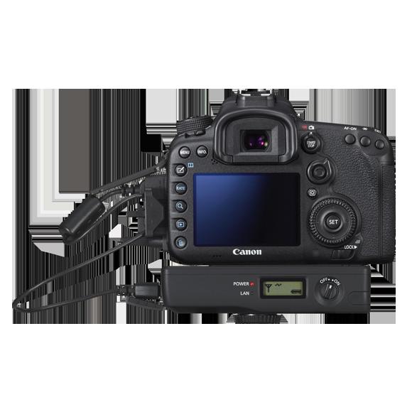 Canon ra mắt Firmware 1.2.0 cho EOS R: tập trung vào khả năng AF | 50mm Vietnam