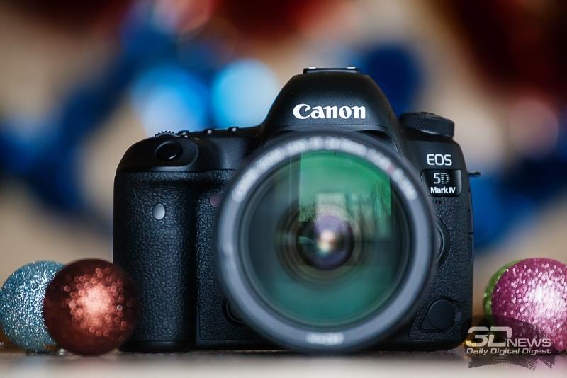 World Press Photo 2019: DSLR Canon và Nikon vẫn là những lựa chọn hàng đầu | 50mm Vietnam